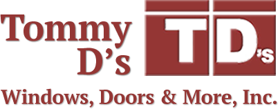 Window Replacement Bloomington, IN │ Kitchen Remodeling │ Tommy D's Windows, Doors, and More